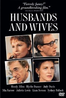 Maridos y mujeres, 1992