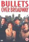 Balas sobre Nueva York, 1994